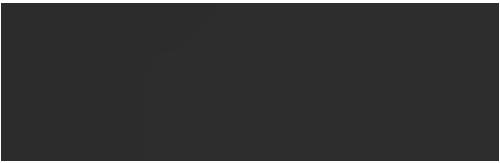 Larmbolaget Larmhems logotyp