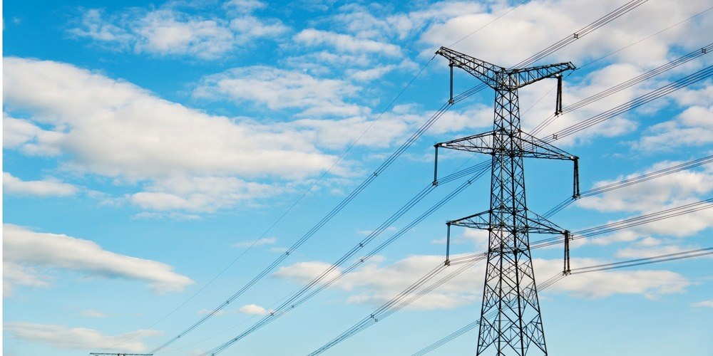 La electricidad en España es de las más caras de Europa