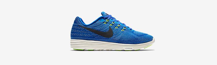 Nike LunarTempo 2