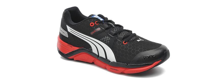 Test av 60 løpesko: Finn løpeskoene som passer deg best