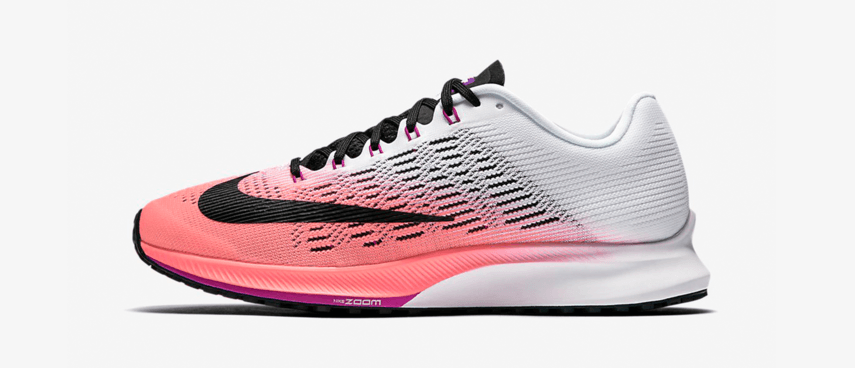 Nike launch new Free RN 5.0 and 3.0 running shoes