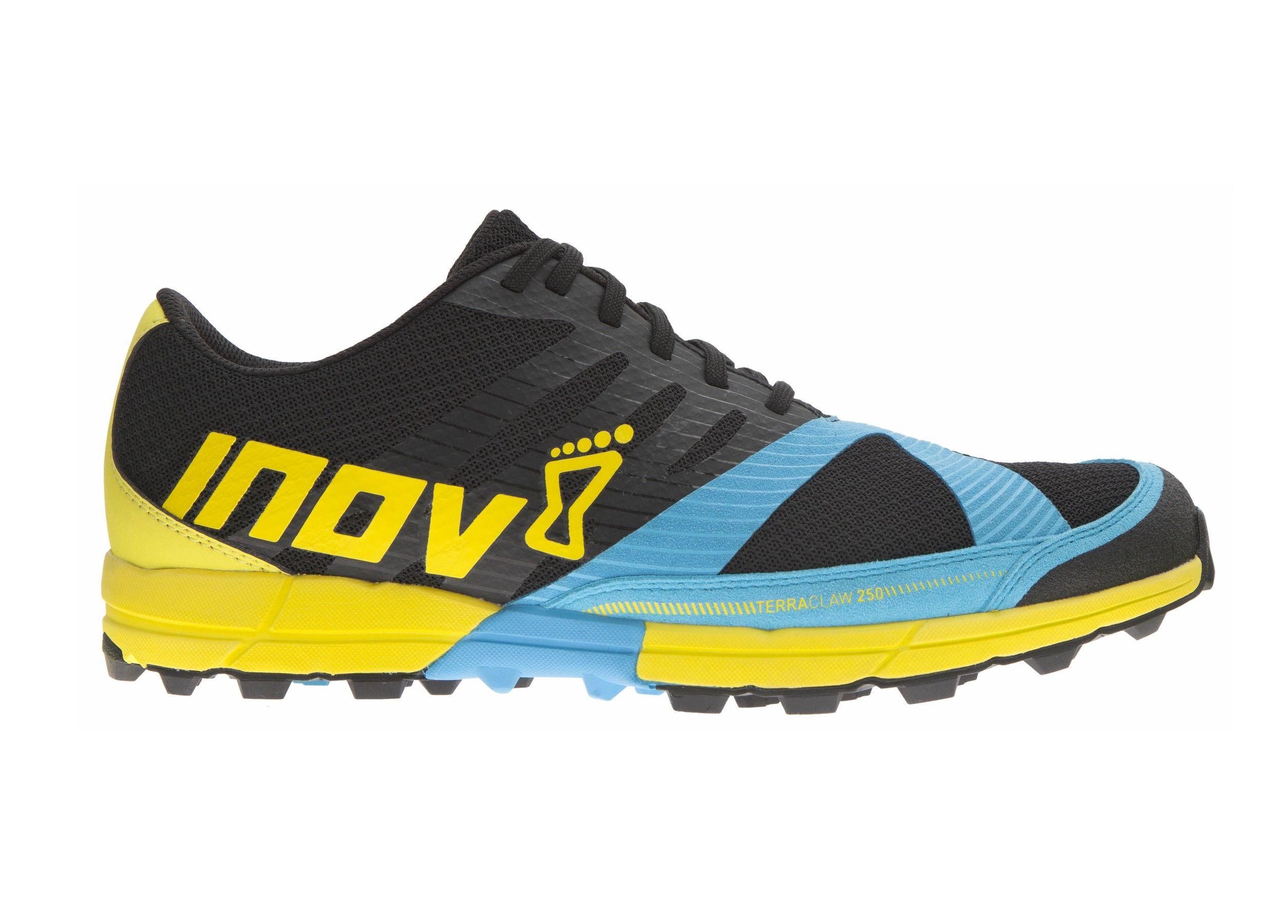 Best pris på Adidas Adizero XT 5 (Herre) Løpesko