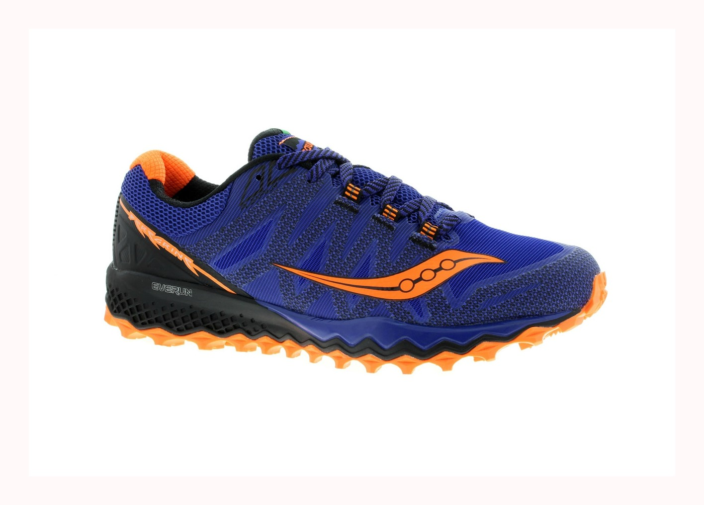 Running sko Merrell All Out Peak Trail Running sko