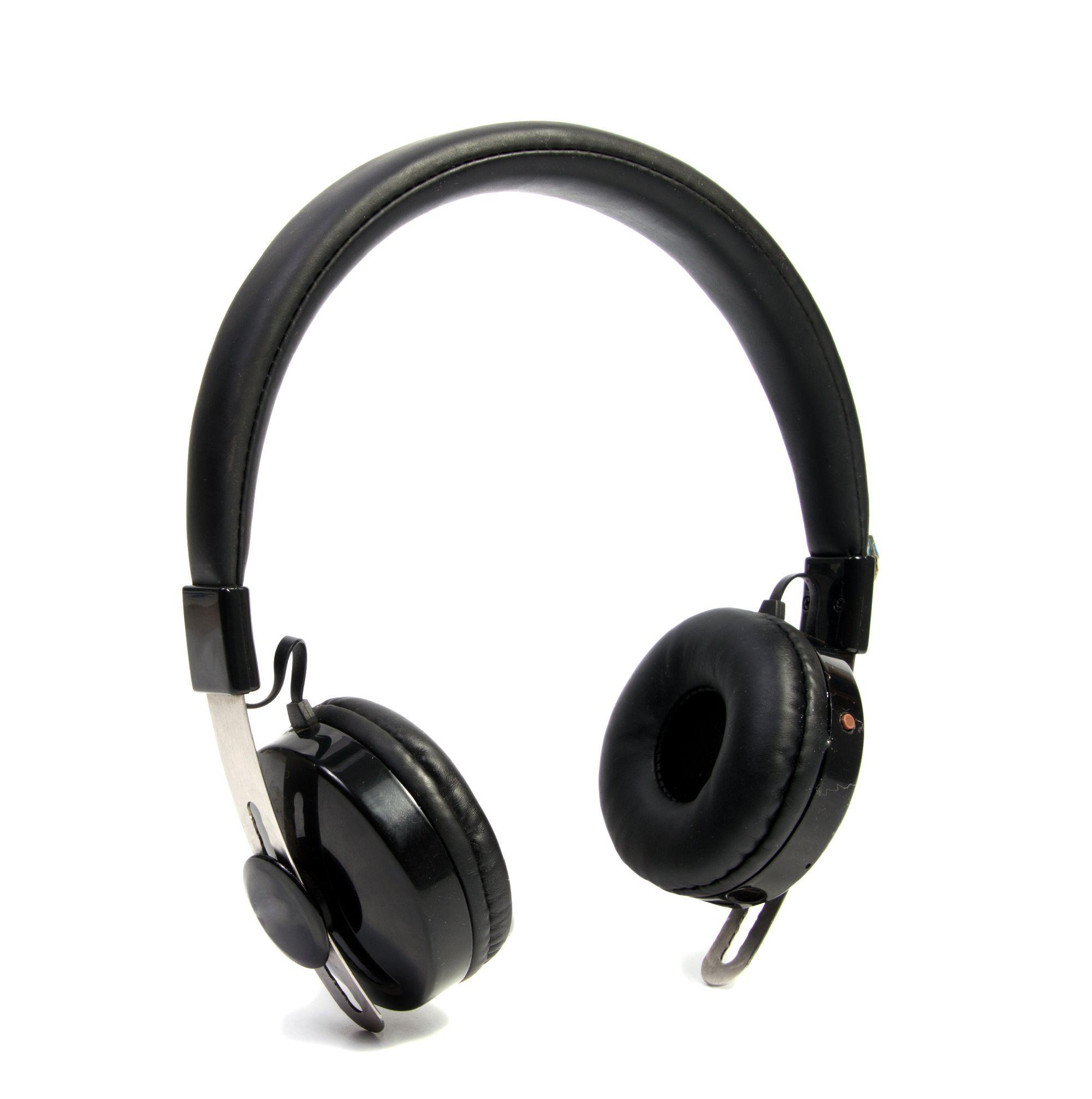 Sony WH 1000XM2 trådløs hodetelefon med mikrofon | Clas Ohlson
