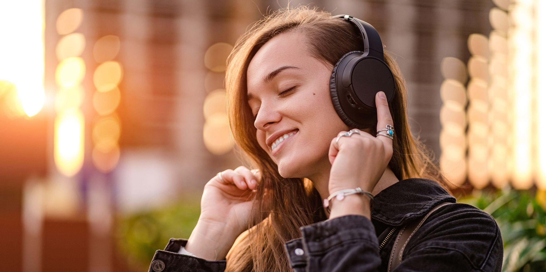 Test av 26 ørepropper: Sjekk hvilke ørepropper med ledning