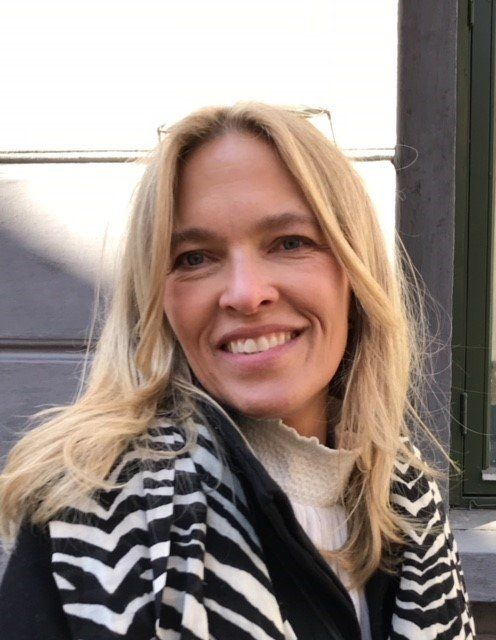 Solceller og solenergi, Lisa Henden fra NVE